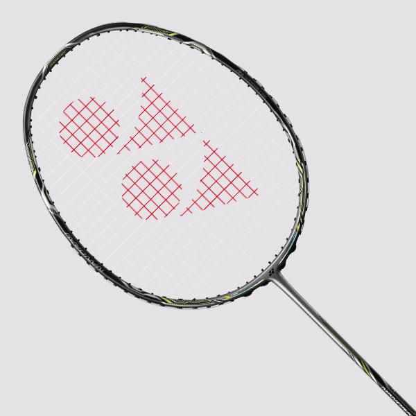 Jual Perlengkapan Olahraga Bulutangkis Badminton