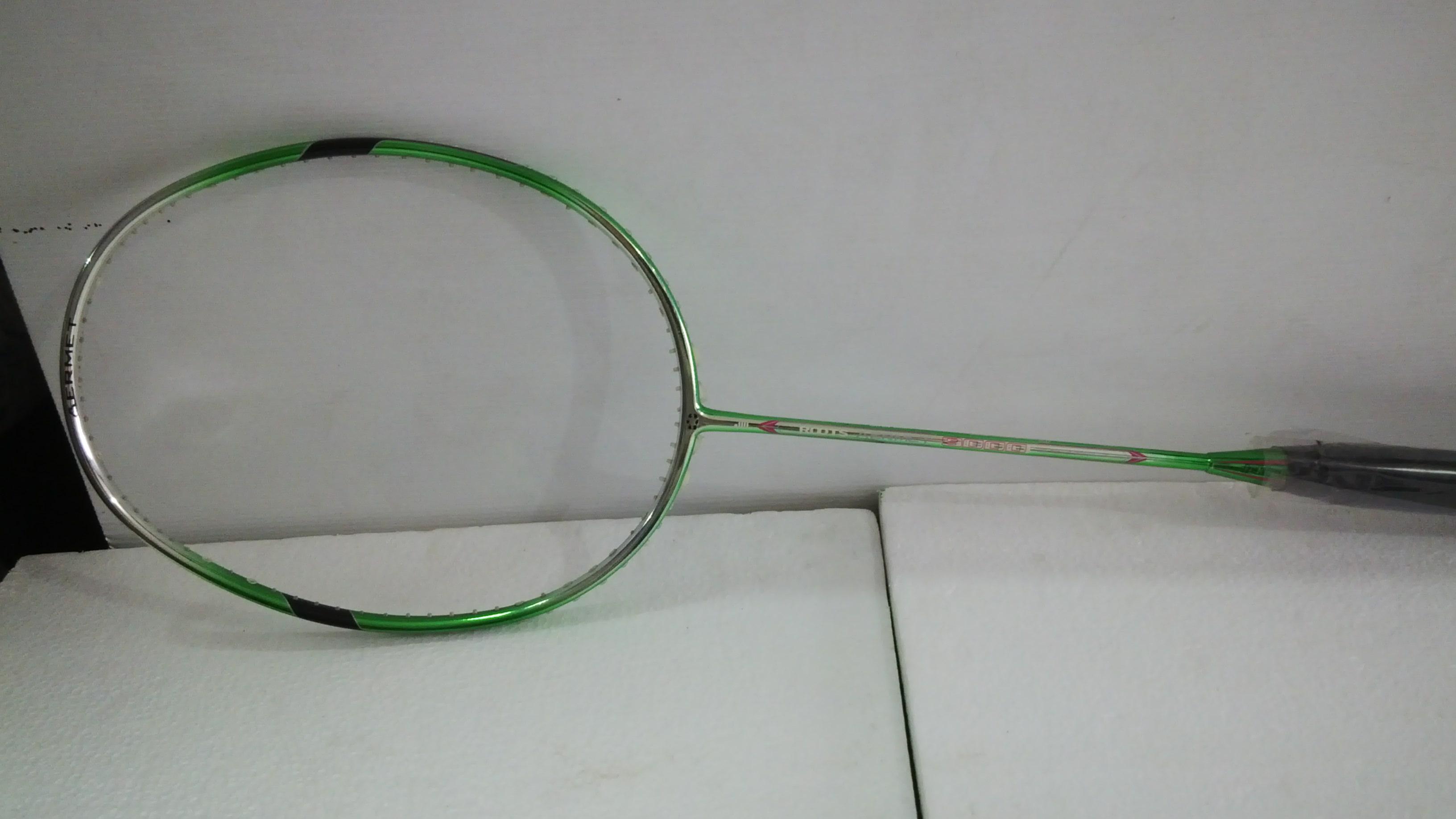 99 Harga Raket Super Morris Badminton Olahraga Perlengkapan Jual Bulutangkis
